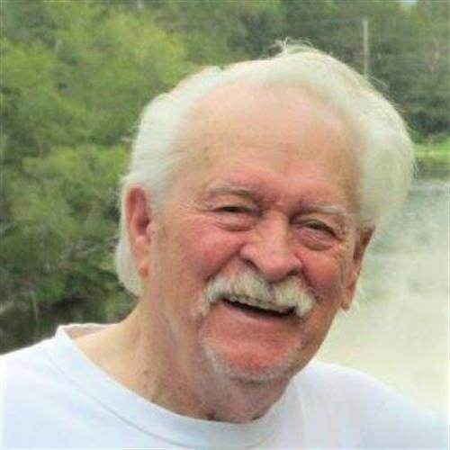 """Roland """"Booger"""" Mayfield's obituary , Passed away on August 26, 2021 in Cullman, Alabama"""