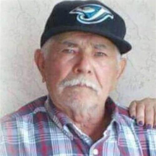 Mr. Manuel Aispuro's obituary , Passed away on August 8, 2016 in Mesa, Arizona