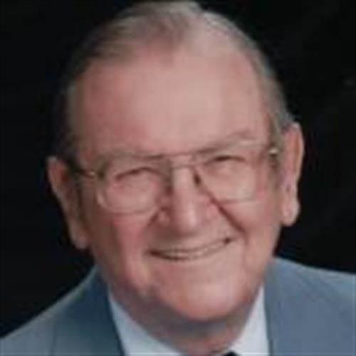 Alex Austin Marzek's obituary , Passed away on August 26, 2021 in Tavares, Florida