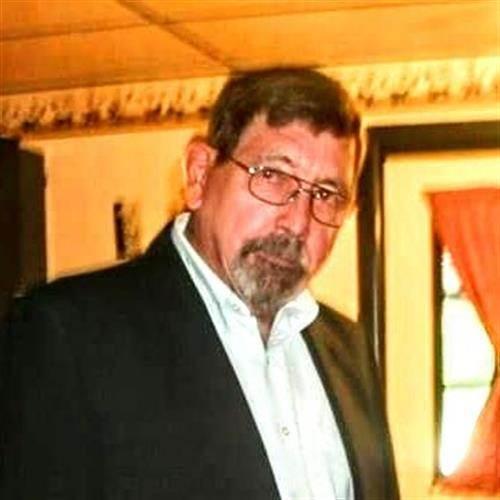 James Edward Loveland's obituary , Passed away on September 5, 2021 in Terre Haute, Indiana