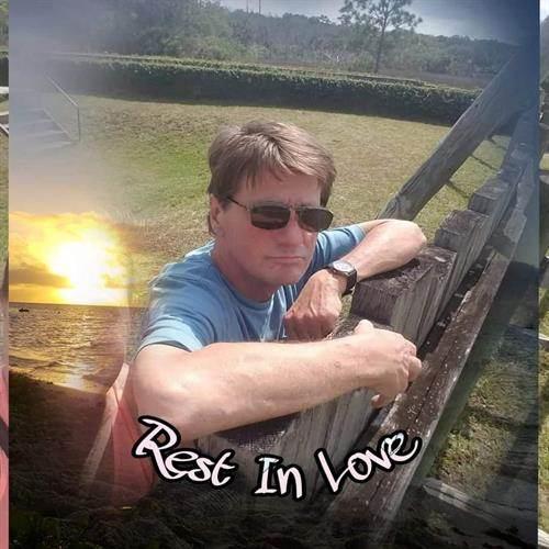 Michael Bernard Rischke's obituary , Passed away on August 29, 2021 in Starke, Florida