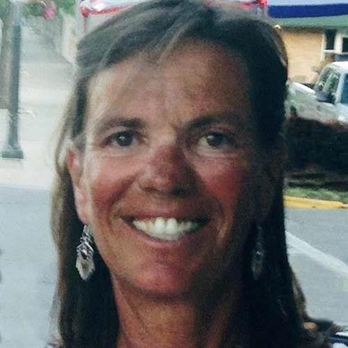 Tami Lynn (Noirot) Rost's obituary , Passed away on September 5, 2021 in Charleston, South Carolina