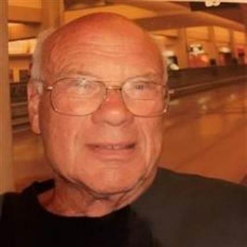 Sherman Joseph Hirschman's obituary , Passed away on May 10, 2020 in Saint Petersburg, Florida