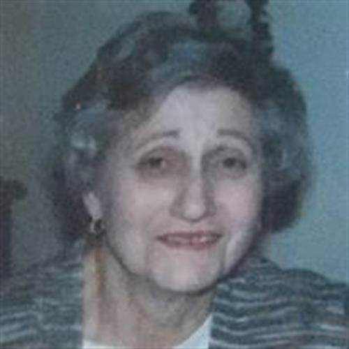 Anne (Cohen) Scher's obituary , Passed away on January 16, 2004 in Blue Earth, Minnesota