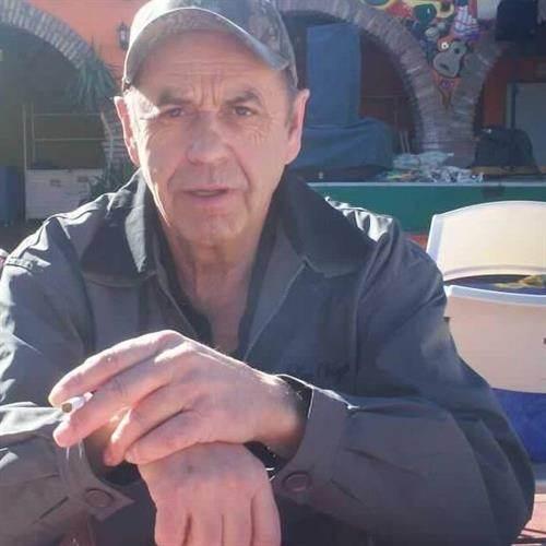 Rocke Parker's obituary , Passed away on September 5, 2021 in Rosemary, Alberta