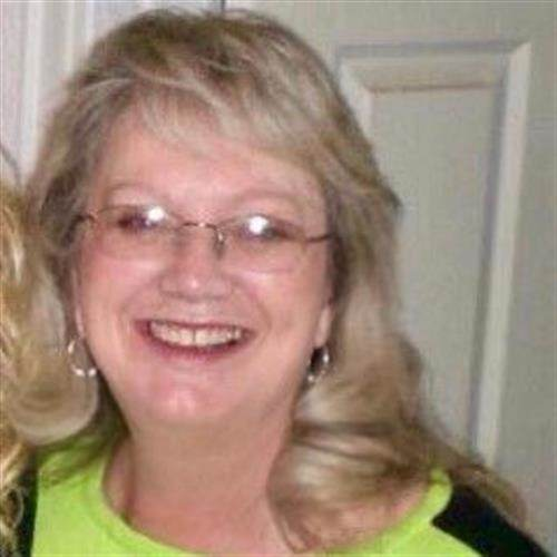 Marilyn (Scott) McCoy's obituary , Passed away on August 19, 2021 in Ruidoso, New Mexico