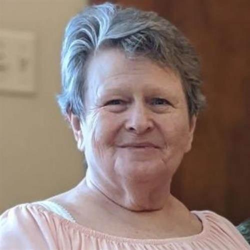 Teresa L. (McCarter) Hoyos's obituary , Passed away on September 1, 2021 in Leavenworth, Kansas