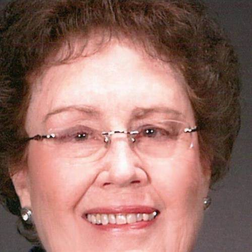 Betty June (Inklebarger) Wiley's obituary , Passed away on September 7, 2021 in Lubbock, Texas