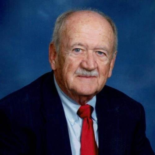 Thomas Michael Burdette's obituary , Passed away on September 8, 2021 in Katy, Texas