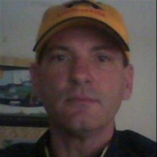 Timothy Lee Noirot's obituary , Passed away on September 20, 2021 in Petoskey, Michigan
