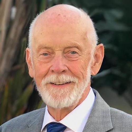 John Kenneth Normann's obituary , Passed away on September 19, 2021 in Chandler, Arizona