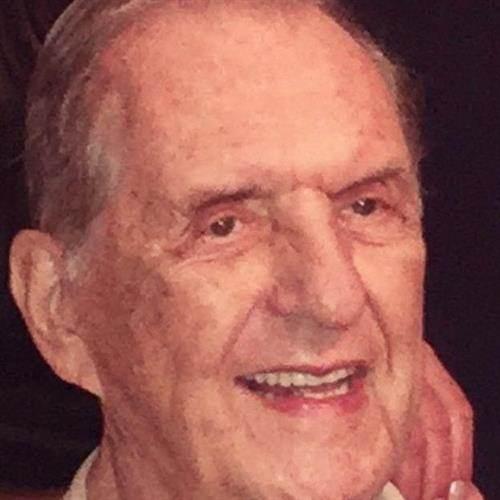 DONALD EUGENE RICHARDS's obituary , Passed away on September 25, 2021 in Thousand Oaks, California