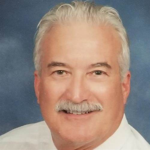 Ted Phillip Ivansek's obituary , Passed away on September 28, 2021 in Arcadia, Florida