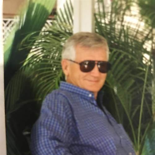 """Grandpa"" Clarence E Langston's obituary , Passed away on September 29, 2021 in Mesa, Arizona"