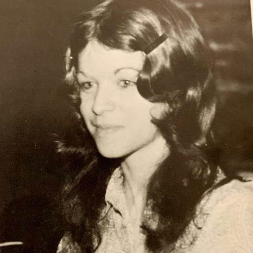Cynthia Lee Barone's obituary , Passed away on September 28, 2021 in Salem, Virginia