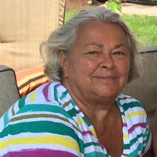 Avis de décès de Suzel O'Donoughue , Décédé le 30 septembre 2021 à Montréal, Québec