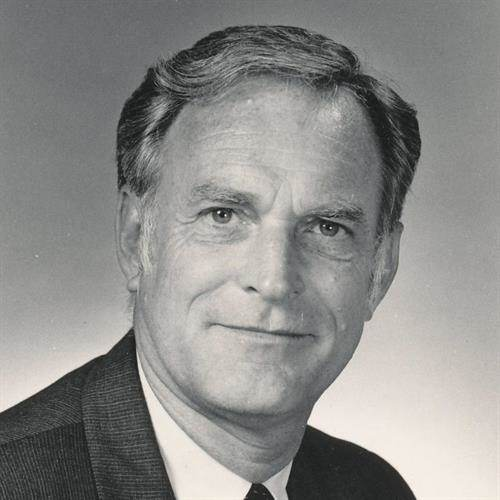 Richard Charles Bergmann's obituary , Passed away on September 28, 2021 in Racine, Wisconsin