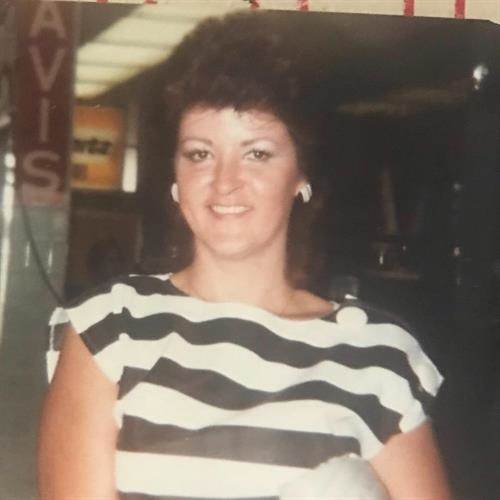 Terry Alice (Collins) Lopez's obituary , Passed away on September 29, 2021 in Zephyrhills, Florida