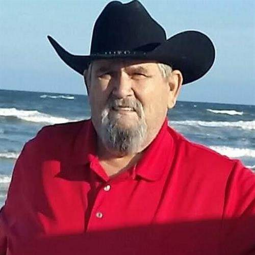 Michael Eugene Jacobs's obituary , Passed away on September 9, 2021 in Georgetown, Texas