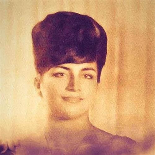 Joaquina Ward's obituary , Passed away on October 2, 2021 in Menifee, California