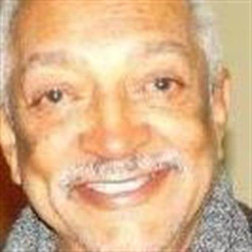 Mr Lee Edward Drew's obituary , Passed away on October 10, 2021 in Chicago, Illinois