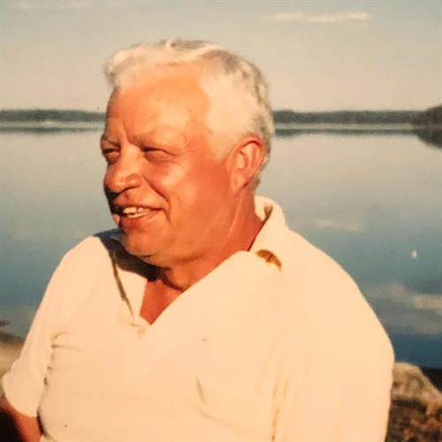 Neil E Sullivan's obituary , Passed away on October 6, 2021 in Anderson, Indiana