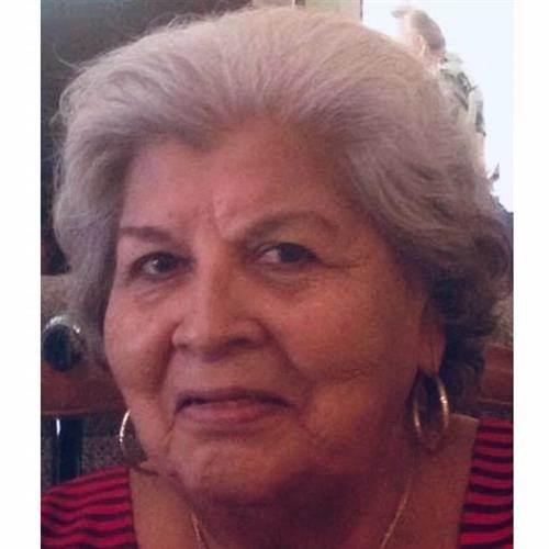 Elvira (Dominguez) Mata's obituary , Passed away on October 11, 2021 in San Antonio, Texas