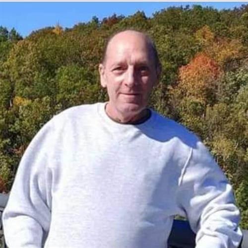 James Nelson's obituary , Passed away on October 5, 2021 in Boston, Massachusetts