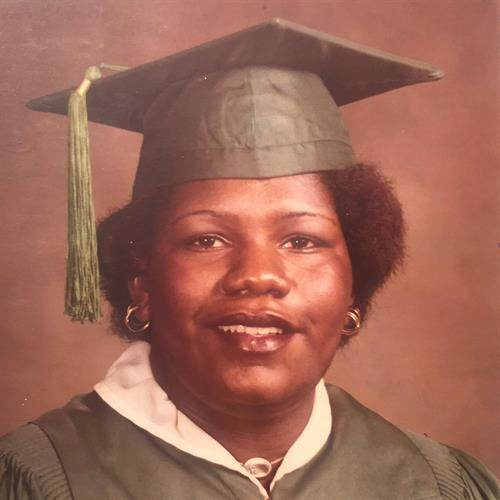 Janice Faye Lewis-Talley-Cowan's obituary , Passed away on September 21, 2021 in Cleveland, Ohio