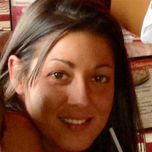 Avis de décès de Nadia Pouliot , Décédé le 19 octobre 2018 à Québec, Québec