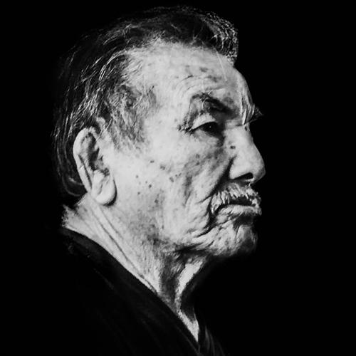 Avis de décès de Johnny Rabbitskin , Décédé le 3 septembre 2017 à Mistissini, Québec