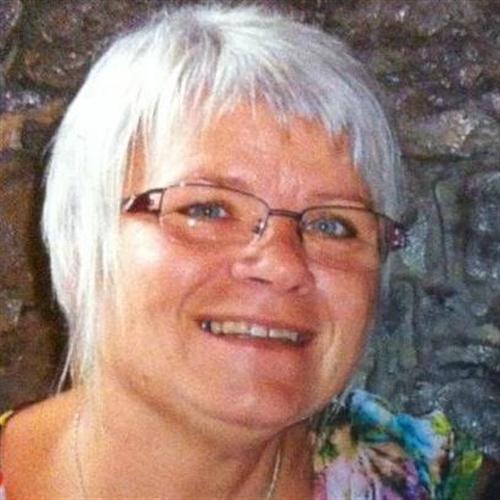 Avis de décès de Céline Drouin , Décédé le 24 août 2012 à Adstock, Québec