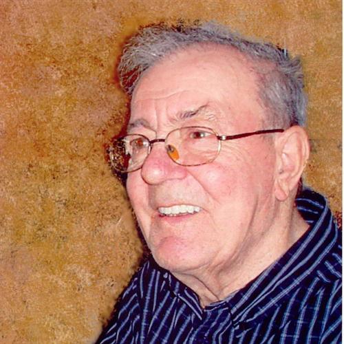 Avis de décès de Clément Berthiaume , Décédé le 14 mai 2007 à Sainte-Marie, Québec