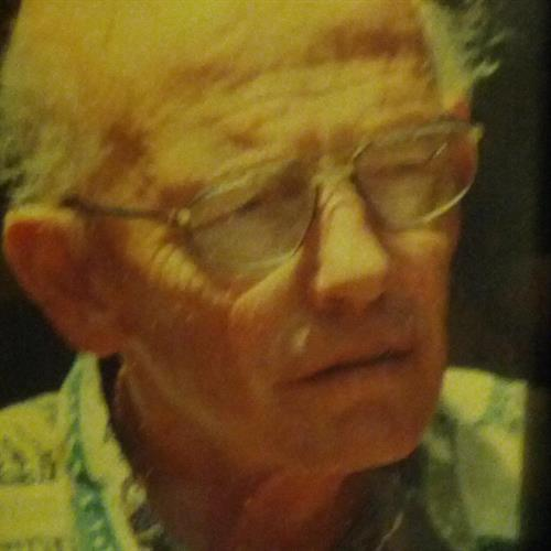 John Bogers's obituary , Passed away on January 30, 2019 in Stoke, South Island