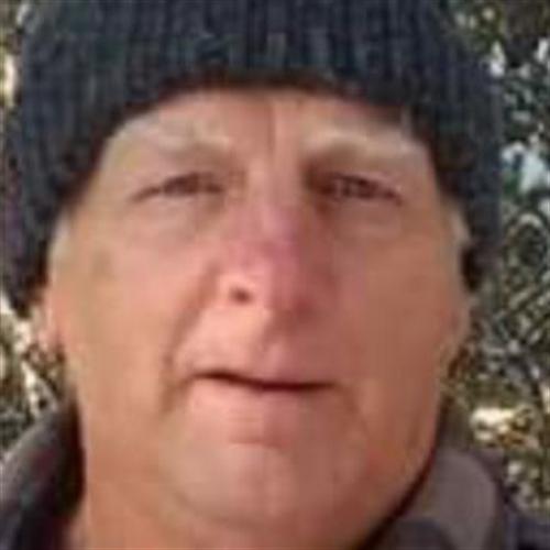 Avis de décès de Bertrand Vallières , Décédé le 14 août 2019 à Trois-Rivières, Québec