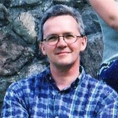 Avis de décès de Roger Vaillant , Décédé le 3 juin 2019 à Gatineau, Québec