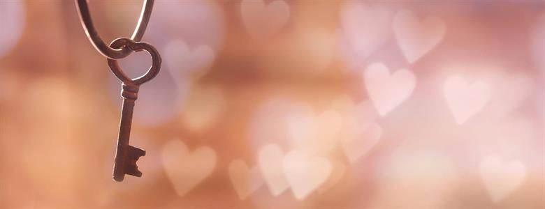 L'importance de dire ''Je t'aime'' pendant la Covid-19