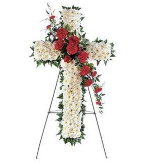 Croix d'honneur et d'espoir