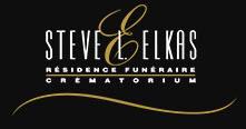 Résidence Funéraire Steve L. Elkas