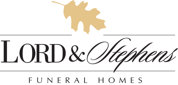 Lord & Stephens Funeral Home