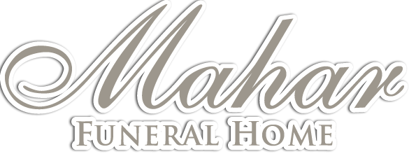 Mahar Funeral Home