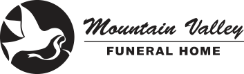 Mountain Valley Funeral Home