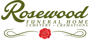 Rosewood Funeral Home