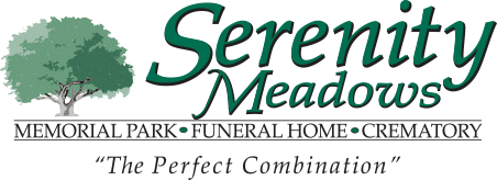 Serenity Meadows Memorial Park Funeral Home & Crematory