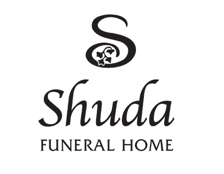 Shuda Funeral Services & Crematory