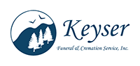 Keyser Funeral and Cremation Service