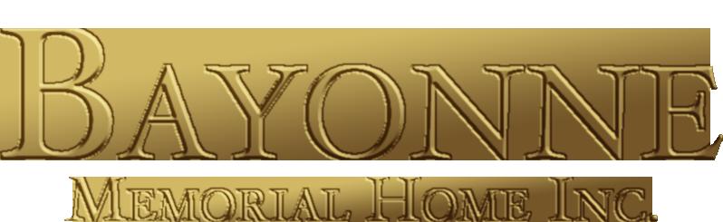 Bayonne Memorial Home Inc