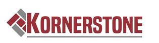 Kornerstone Funeral Directors