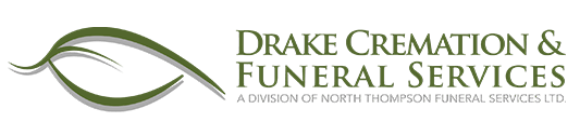 Drake Cremation & Funeral Services