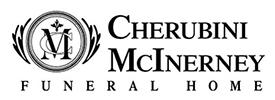 Cherubini-McInerney Funeral Home
